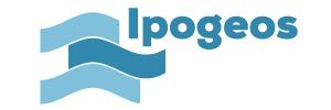 Ipogeos